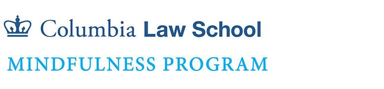 Law Mindfulness logo